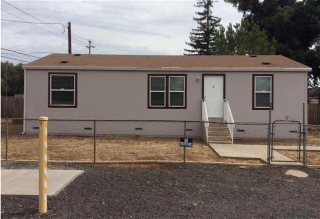 Main picture of House for rent in Oroville, CA
